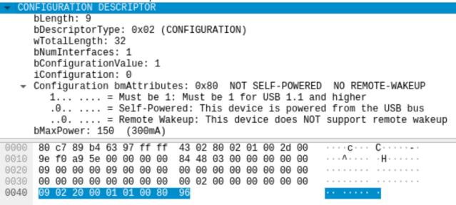 Screenshot 2020-04-29 at 23.39.29