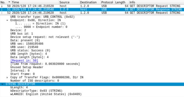 Screenshot 2020-04-30 at 23.58.47