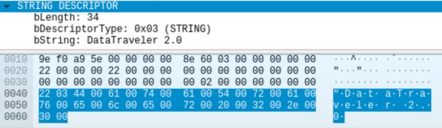 Screenshot 2020-05-01 at 00.02.09